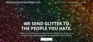 send-your-enemies-glitter-lonnekevanbakel-lonneke-van-bakel
